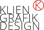 Klien Grafik & Design