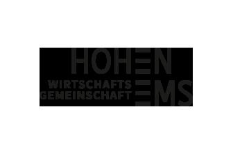 Logos_einzeln_1