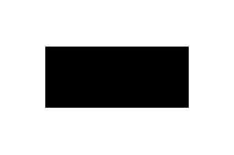 Logos_einzeln_10