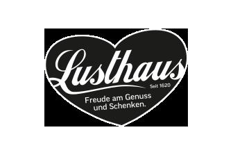 Logos_einzeln_12