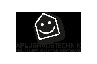 Logos_einzeln_16