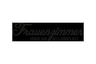 Logos_einzeln_18
