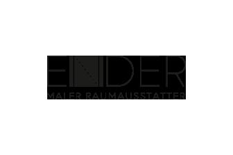 Logos_einzeln_19